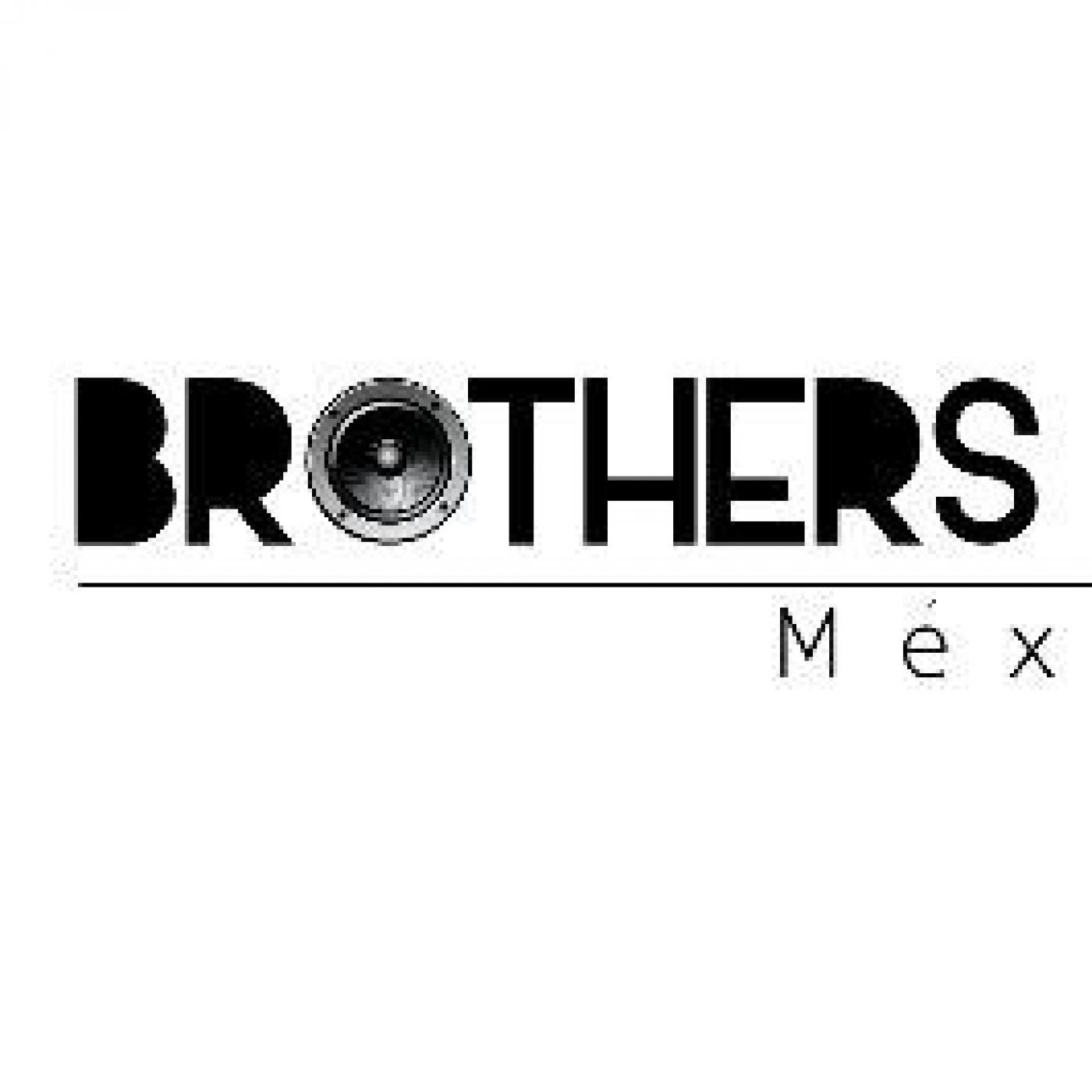 <![CDATA[Brothers Of House Podcast]]>