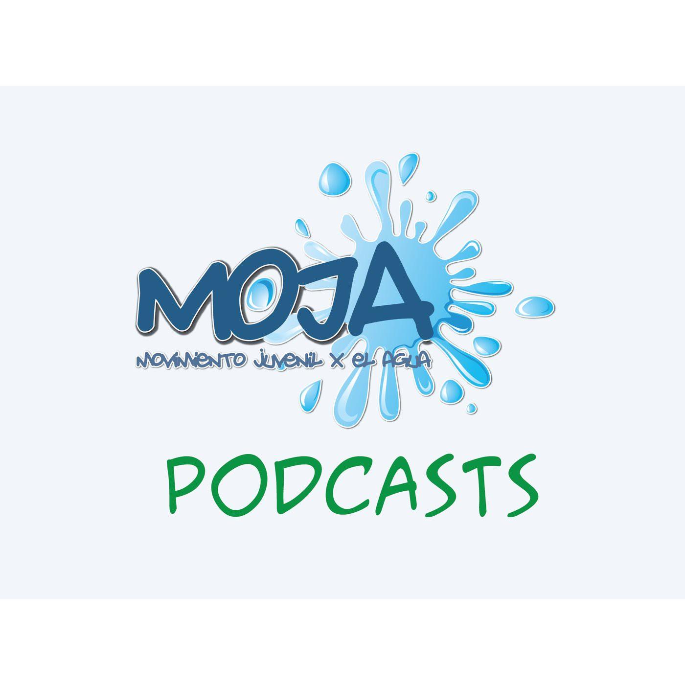 <![CDATA[Podcast de MOJA]]>