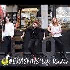 #ERASMUS'Life Radio