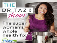 EP 83 - SIBO, FODMAP & The Alphabet Soup of Your Gut