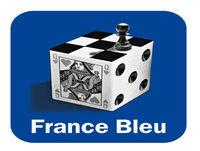 France Bleu Provence Midi Les Tchatcheurs