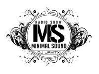 Podcast Minimal Sound RadioShow
