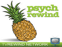 PR61 – Think Tank – Psych S4E14