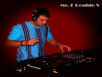Sun Lounge with Mr. E Double V Episode-58 (22-06-2018)