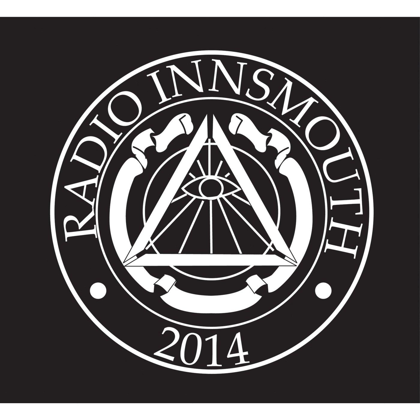 <![CDATA[Podcast de RadioInnsmouth]]>