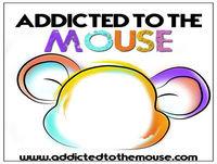 AttM 049: Disney Cruises!