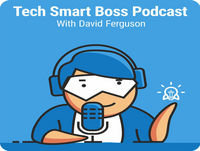 Episode 77: The Top Reasons You Should Be Leveraging Freelancers to Grow Your Business
