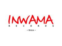<![CDATA[Inwama Records Podcast]]>