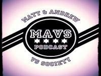 MAVS 242: s3nd shower nOOdz
