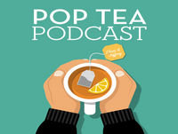 The Full Montea Presents: The Royal Napkin, Kim Zolciak, and the Bill-Bored Awards