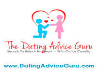 Podcast 172: 7 Ways Men Fall In Love – Make Him Love You   Relationship Advice With Carlos Cavallo
