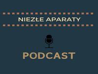 #70 Niez?e Aparaty & Krzysztof Tkacz