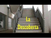 Podcast de La Descoberta