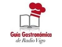 LA GUIA GASTRONÓMICA Sábado 30 Marzo 2013