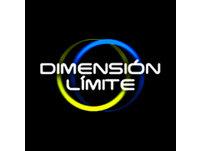 Dimensión Límite