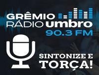 Coletiva Cortez (19/05) - Grêmio Rádio Umbro 90,3FM