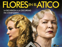 Flores en el Ático (Virginia Andrews)