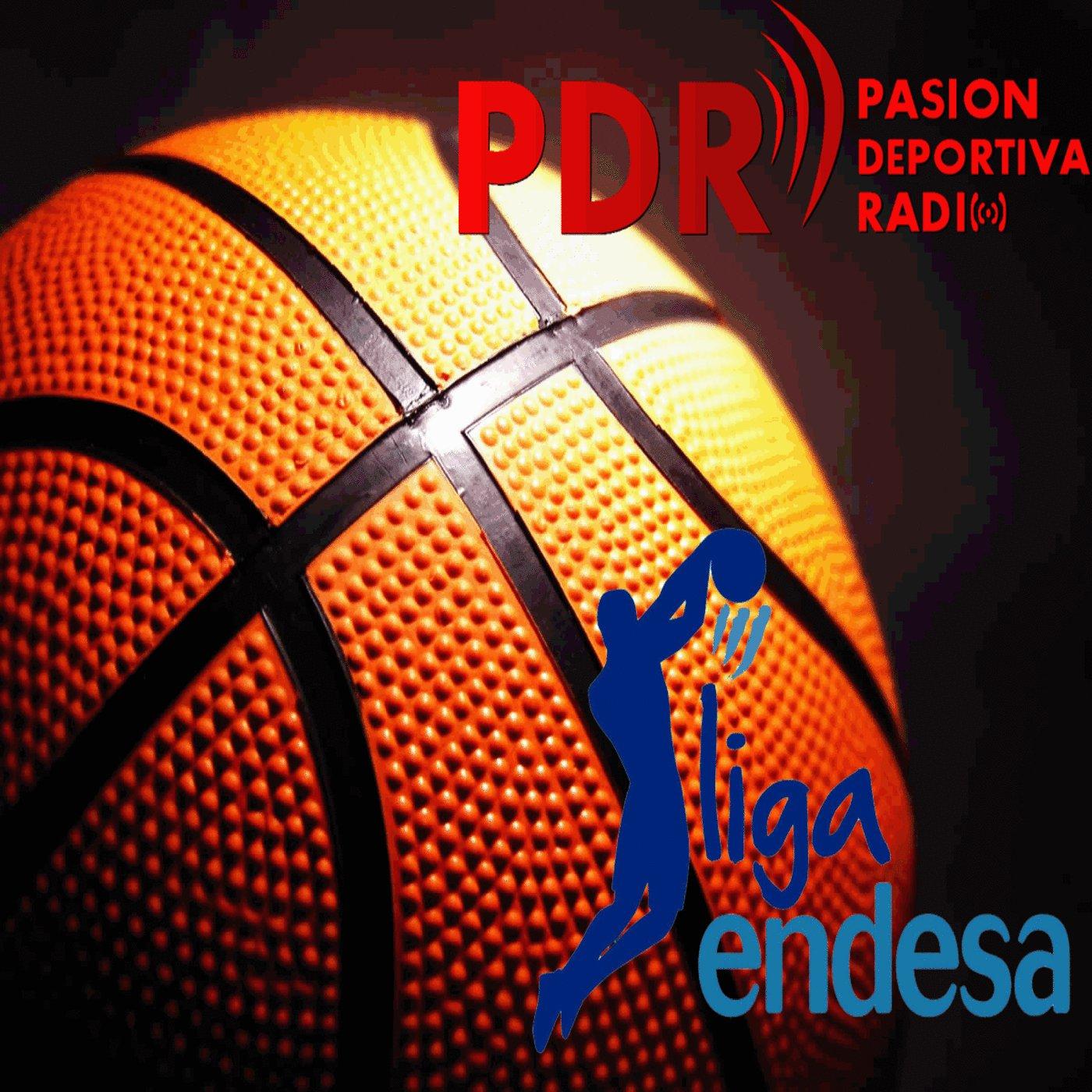 <![CDATA[Liga Endesa ACB 2012-13]]>