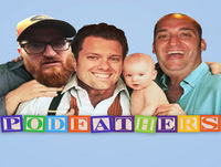 Podfathers #85: Chaps Returns From Disney