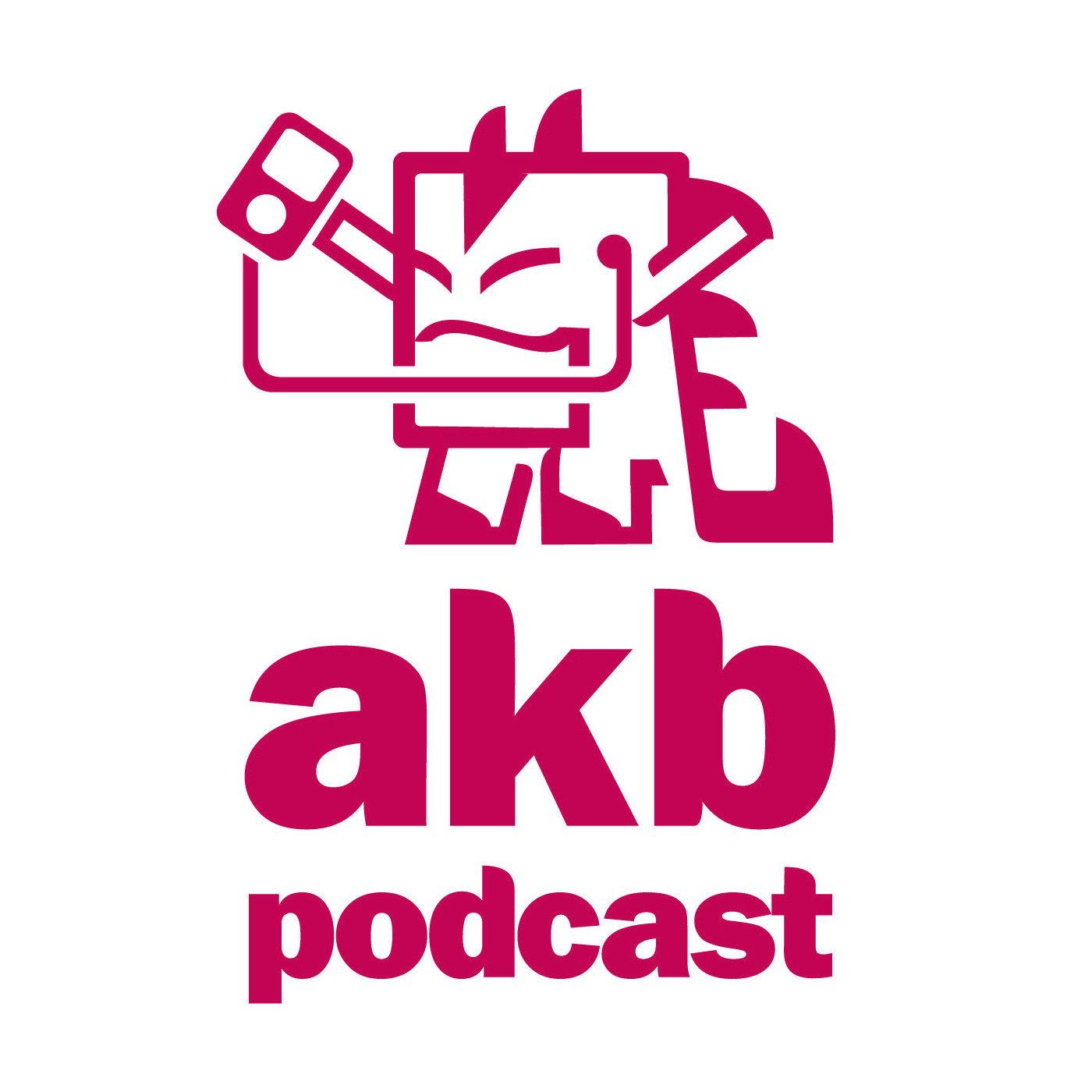 <![CDATA[AKB Radio]]>