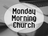 John Evans - McGregor Baptist Church