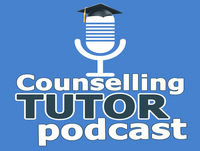 079 – Becoming a Counsellor