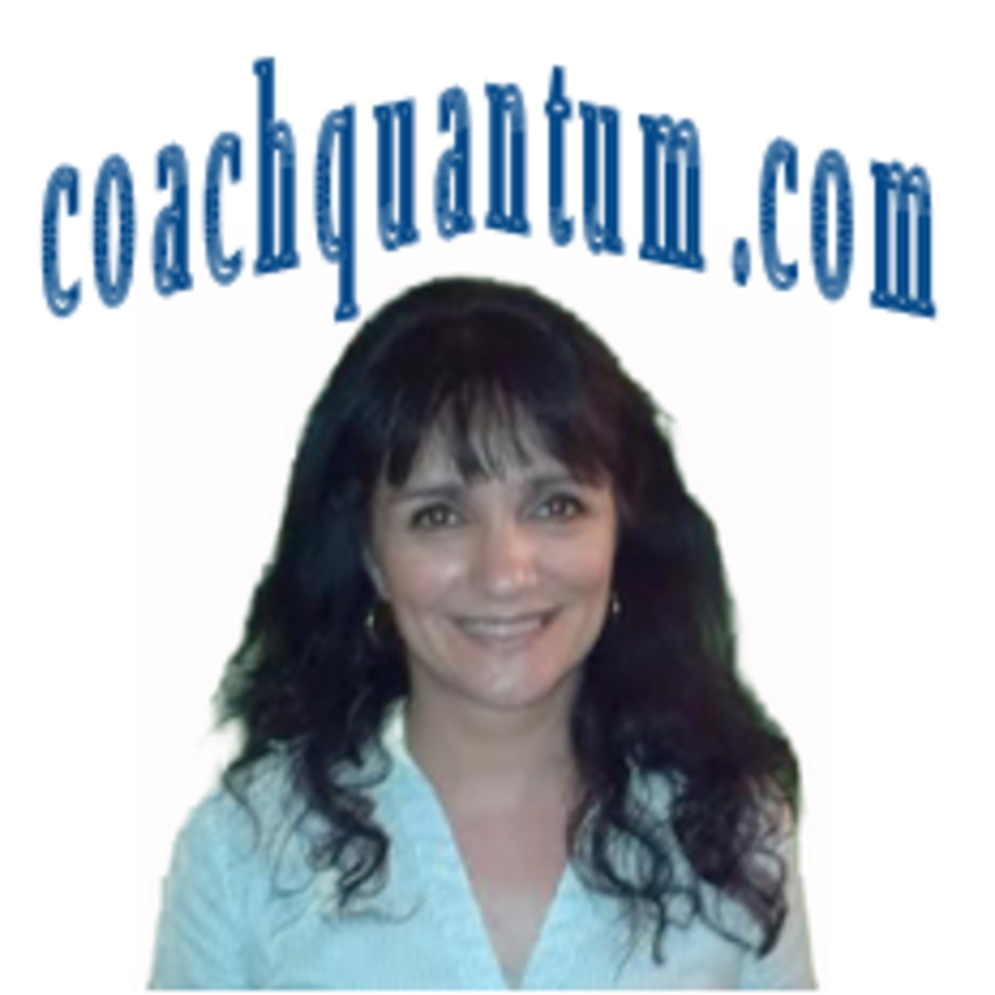 <![CDATA[Podcast de Coach Quantum]]>