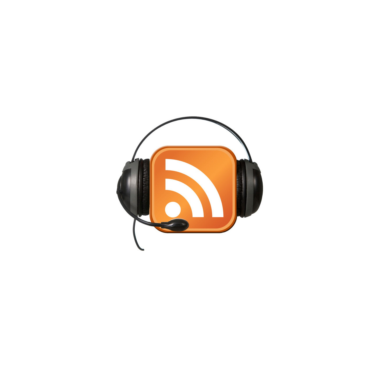 <![CDATA[Podcasts Perdidos]]>