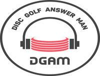 Disc Golf Discussion Episode 6 - Tournament Spoilers