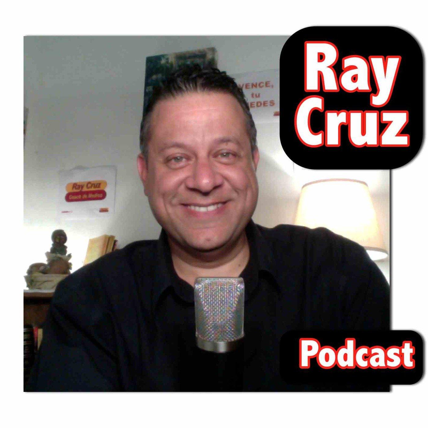 <![CDATA[Ray Cruz - Generación Noticias]]>