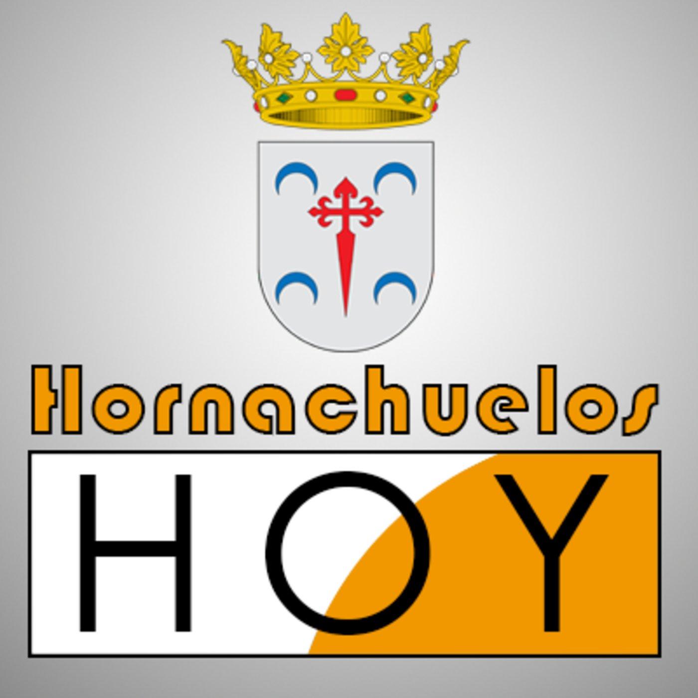 <![CDATA[Hornachuelos Hoy]]>