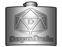 Dungeon Drunks Ep 124 Two Dates