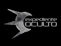 Podcast Expediente Oculto