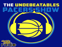The Undebeatables - Episode 323: That's A Lot Of Calvin Johnsons