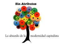 Episode 5 José Revueltas: mirada crítica y práctica militante