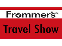 The Frommer's Travel Show For Sunday, June 24, 2018, Hour 2