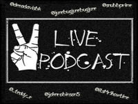 2 Live Podcast 109: Its All Love
