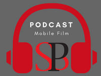 Experimenting with Smartphone Films with Melissa Brattoni Episode 29