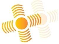 El nacimiento de Juan es anunciado por un Ángel: Lucas 1, 5-25. Diciembre 19 de 2012