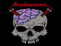 #Brainwaves Episode 92: Justin Benson and Aaron Moorhead Talk THE ENDLESS and More! Listen NOW!