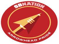 Episode 35: Chiefs Sign Sammy Watkins!