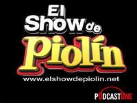 El Show De Piolin Parte 1 (02/09/16)