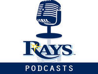 5/27/18: This Week in Rays Baseball