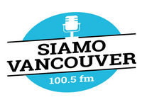 Siamo Vancouver – Episode 35 – Mozzarella, Slowfood, and Thanksgiving in Vancouver