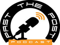 Past The Post - Episode 31 (24/5/18)