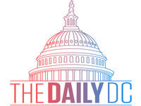 What to know about the Russia investigation, with Jeffrey Toobin on the Daily DC
