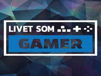 Livet som gamer #23 - Storleken HAR betydelse!