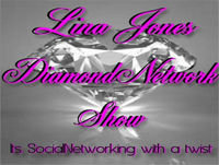 That's Real Talk with Lina & Sue Show#1