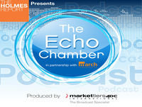 Echo Chamber: Live podcast with Alan VanderMolen