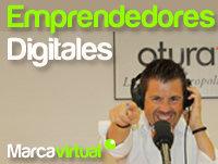 """Tu ebook paso a paso, Cómo crear tu marca personal con Andrés Pérez Ortega """"Expertología"""", ebook para promoci..."""